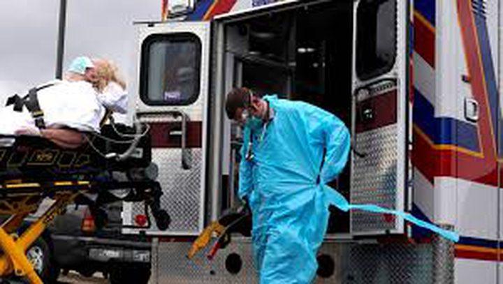 392 ألف وفاة بكورونا وأكثر من 6 مليون إصابة حول العالم