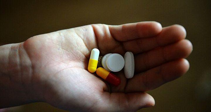 هل تساعد عقاقير السرطان في علاج كورونا ؟