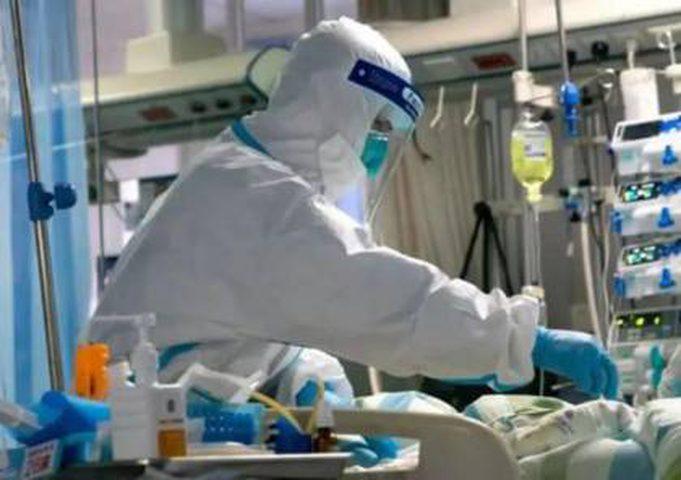 الكيلة: 23 حالة شفاء جديدة والف فحص جميع نتائجها سلبية