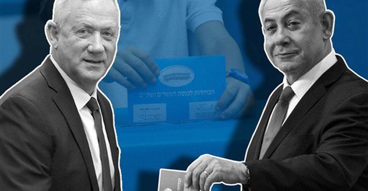 هل تلجأ حكومة الاحتلال لإجراء انتخابات كنيست رابعة ؟