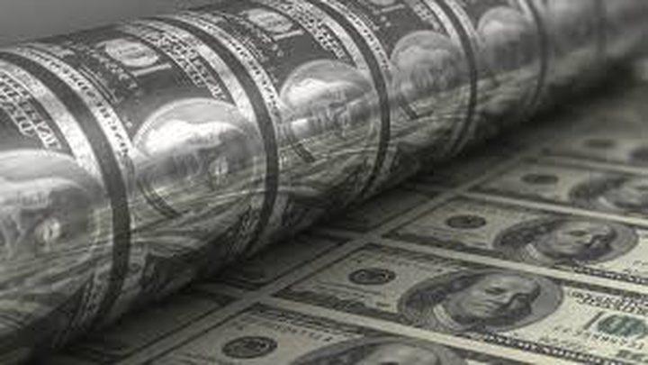 تقرير يكشف نسبة زيادة ثروات مليارديرات أمريكا في زمن كورونا