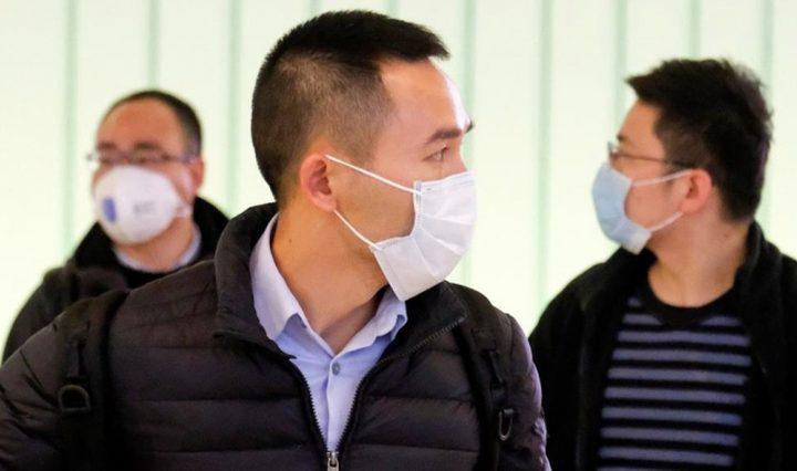 الصين: مصل كورونا سيكون متاحاً للعالم أجمع