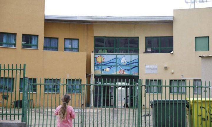 اغلاق مدارس في يافا وعرعرة بسبب كورونا