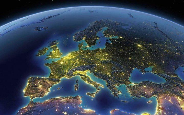أوروبا تطلق منصة خاصة برصد تأثير كورونا على البيئة