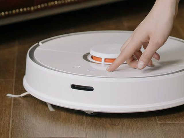 الأجهزة الذكية في المنزل تصبح غبية بعد عامين من شرائها!