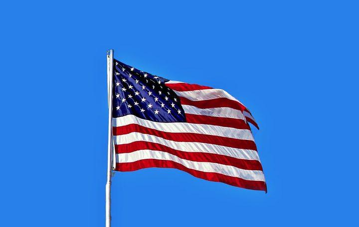 أمريكا تعلن إعادة فتح قنصليتها في مدينة ووهان الصينية