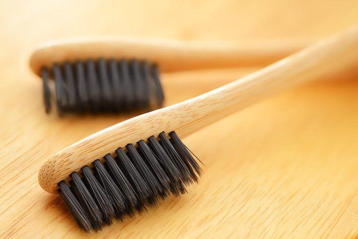 فرشاة الاسنان الناعمة ام الخشنة، ايهما أفضل؟
