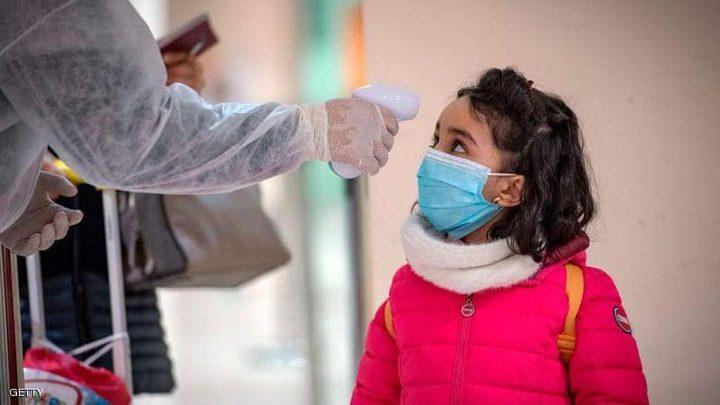 الحكومة المغربية تؤكد سيطرتها على وباء كورونا