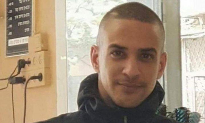 مقتل شاب في حيفا بجريمة إطلاق نار