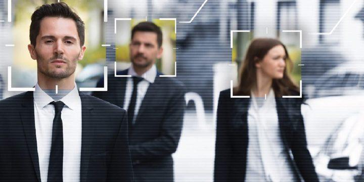 مايكروسوفت ترفض بيع تكنولوجيا التعرف على الوجه للشرطة الأمريكية