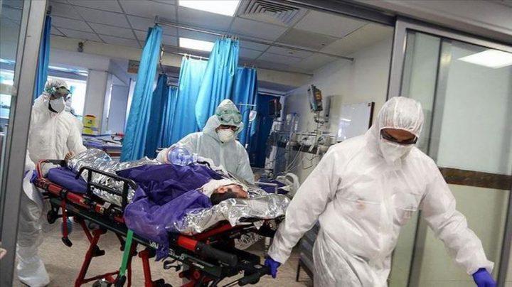 الخارجية: تسجيل حالة وفاة بكورونا في صفوف جاليتنا بالسعودية