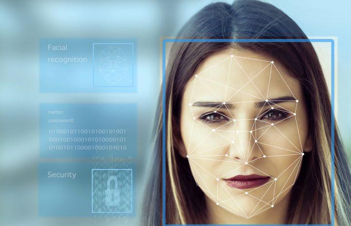 أمازون تعلن حرمان الشرطة الأميركية من تقنية التعرف على الوجوه