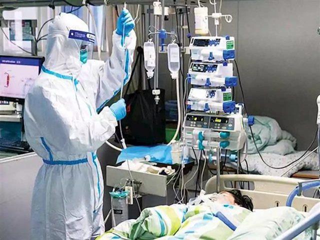 423 ألف وفاة بكورونا و7 ملايين إصابة حول العالم