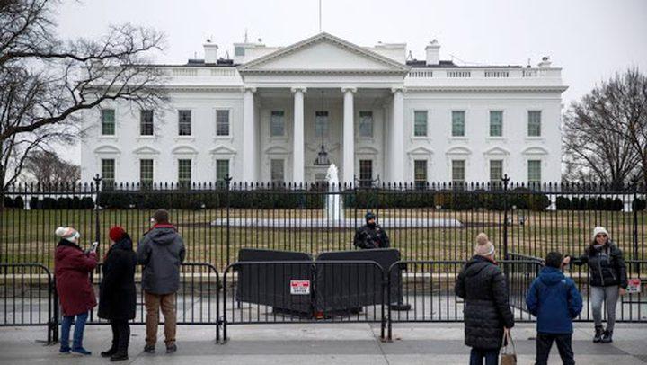 صحيفة: البيت الأبيض لا يخشى من موجة ثانية لكورونا