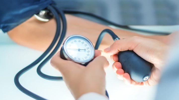 دراسة: أدوية ضغط الدم لا تزيد خطر كورونا