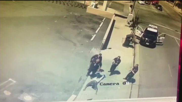رجل أميركي يسمم 8 أشخاص لتصوير ردة فعلهم ومعاناتهم !