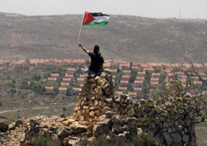 هولندا: خطة الضم الإسرائيلية تشكل خرقا للقانون الدولي