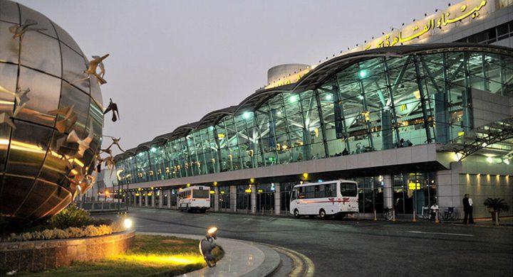 مصر تحدد موعد استئناف الرحلات الجوية