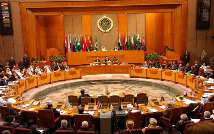 الجامعة العربية تناقش تأثيرات أزمة كورونا على سوق العمل
