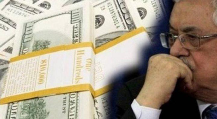 أزمة السلطة المالية عميقة والانفراجة مرهونة بمواقف دولية