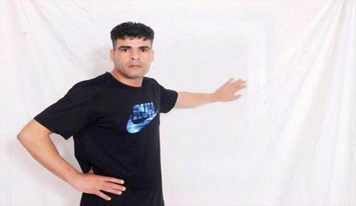 الأسير سعد الدين جبر يدخل عامه العشرين بسجون الاحتلال