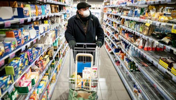 الصحة : مئات المحال التجارية غير ملتزمة بالبروتوكول الصحي
