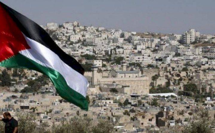 الاحتلال يستعد لإجراء اتصالات مع قادة عرب لبحث قرار الضم