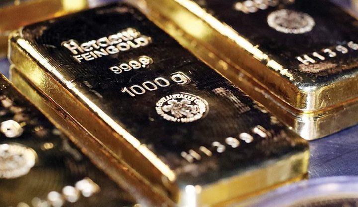 سويسرا.. راكب ينسى حقيبته المليئة بالذهب !