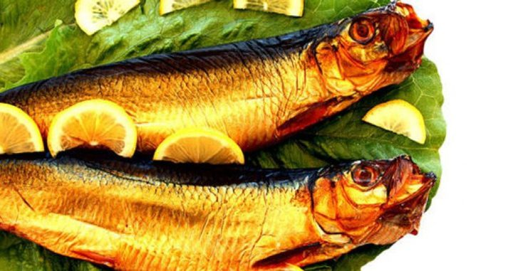 هولندا تقدم  4 آلاف سمكة رنجة إلى مستشفى ألماني