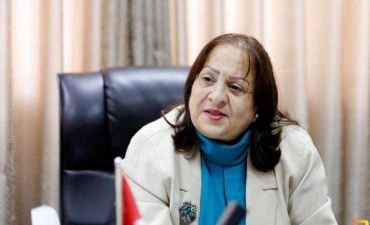 وزيرة الصحة: لا تهاون مع الصيدليات المخالفة