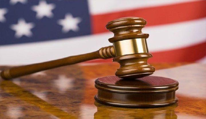 محاكمة عسكري مؤيد لليمين المتطرف بتهمة قتل شرطي أسمر في امريكا