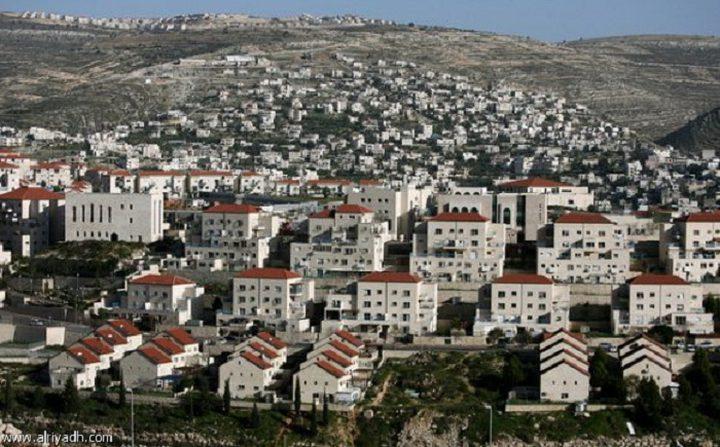 الصفدي: تنفيذ إسرائيل قرار الضم يعني اختيارها الصراع بدل السلام