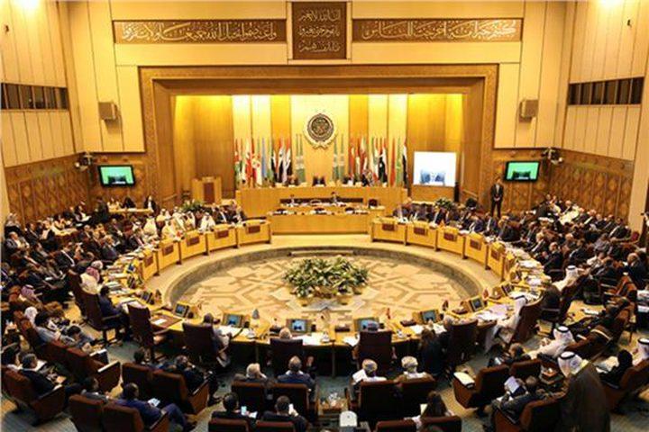 اللوح: طالبنا وزراء المالية العرب بقرض شهري 100 مليون$ لفلسطين