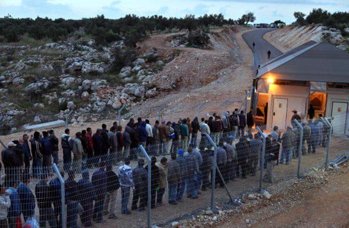 محللون: كل مساعي الاحتلال في تخطي القيادة الفلسطينية فشلت