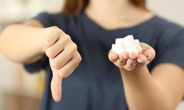 كورونا يخفض كمية استهلاك السكر