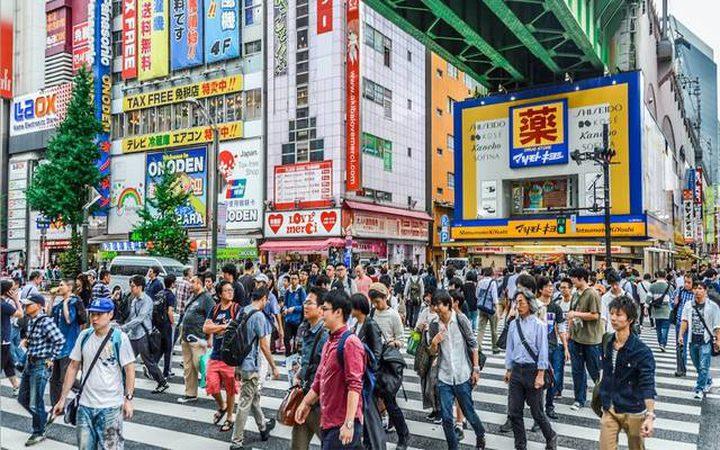 دراسة يابانية تكشف عن رصد كورونا في محطات الصرف الصحي