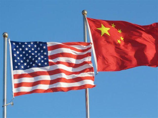 الصين تهدد أمريكا بالرد على خلفية العقوبات بشأن الإيغور
