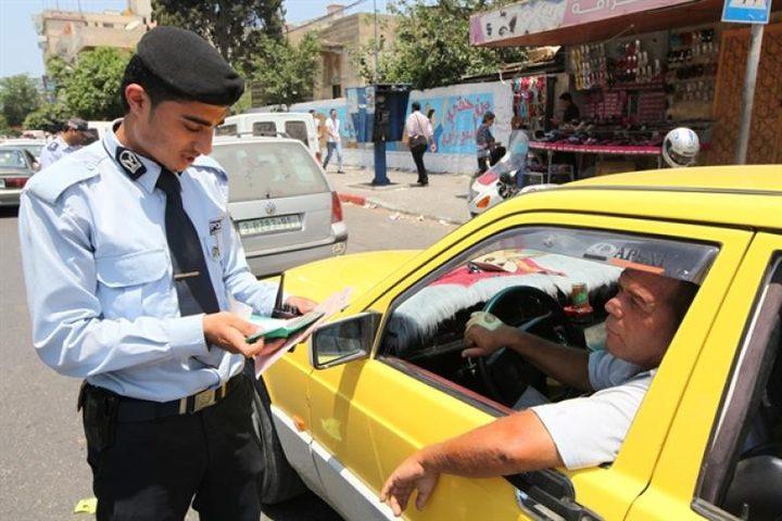 الرئيس يعفي المواطنين 25% من رسوم تراخيص وزارة النقل والمواصلات