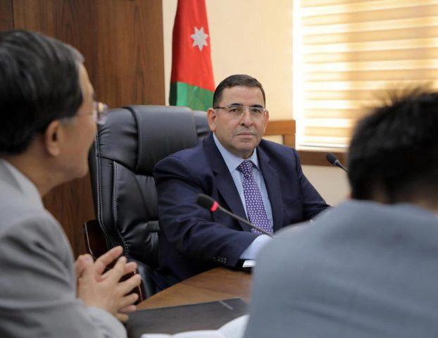 نائب أردني: خطوة الضم شديدة الخطورة على الأردن