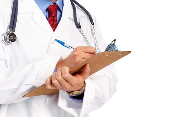 أفضل طريقة للتمييز بين الطبيب الجيد والسيء