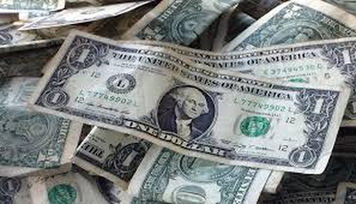 الدولار يصعد وسط تخوفات من موجة جديدة لجائحة كورونا
