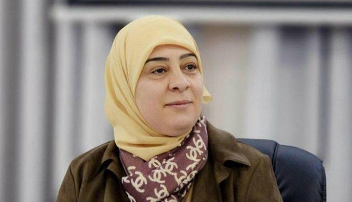 محافظ رام الله: نطلب الالتزام من الجميع حتى نتجنب الاغلاقات