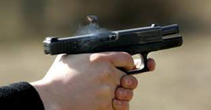 الشرطة والنيابة العامة تحققان بمقتل شاب في جنين