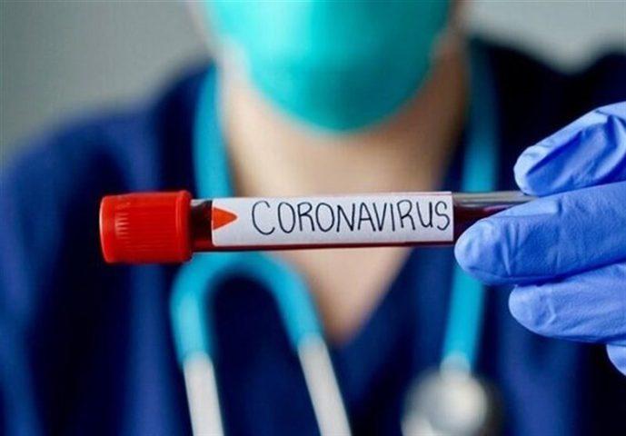 تسجيل 116 وفاة و2368 إصابة بفيروس كورونا في ايران