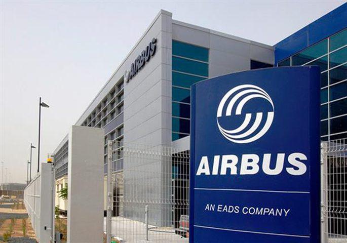 إيرباص تخطط لتخفيض وظائف طوعيا لتقليل التكاليف
