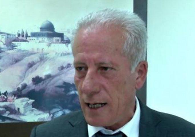 الديك: قرار مجلس حقوق الإنسان إدانة صارخة ومباشرة لعمليه الضم