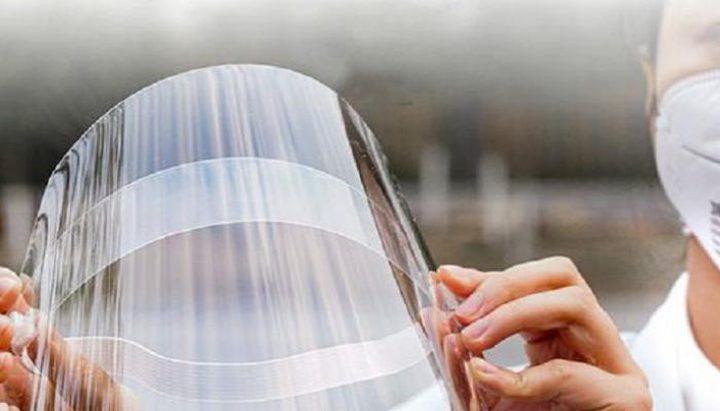 هل ينتقل كورونا عبر استخدام المنتجات البلاستيكية ؟