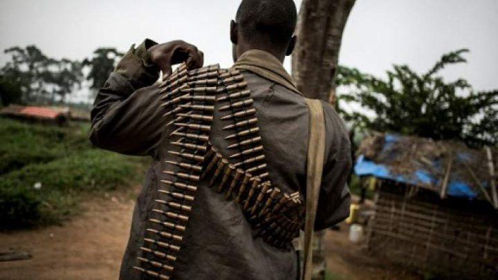 الكونغو: مقتل 20 مدنيا على قريتين بشمال شرق البلاد