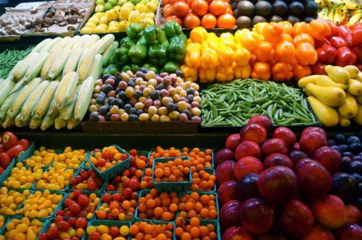 """""""المشروبات الوطنية"""" ترعى أسبوع اليوم العالمي لسلامة الأغذية"""