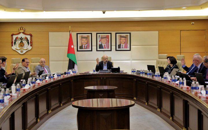"""الأردن يترأس مؤتمرا وزاريا دوليا للمانحين دعما لـ""""الأونروا"""""""